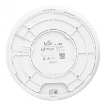 Ubiquiti Networks Unifi 802.11ac Dual-Radio PRO Access Point (UAP-AC-PRO)