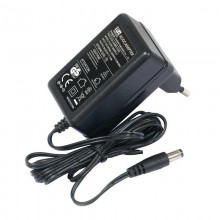 Power Adapter 24V 0.8A