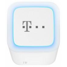 Modem / router HUAWEI E5180, i bardhë