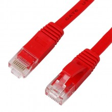 Cat6 Flat patch cord