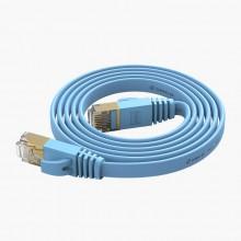 Cat7 Flat patch cord