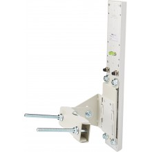 UBNT AM-5G16-120 AirMax 2x2 BaseStation Sector Antenna