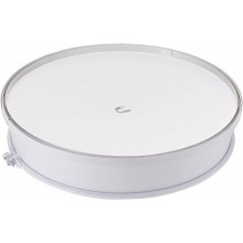 UBNT ISO-BEAM-620 - Isolator Radom