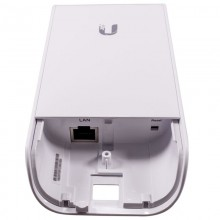 UBNT Loco M2 NanoStation Indoor/Outdoor airMax 8dBi
