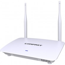 CF-WR623N Wireless Router