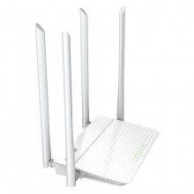 CF-N3 V3 Wireless Router