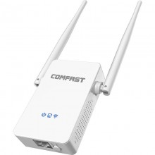 CF-WR755AC Wireless Repeater