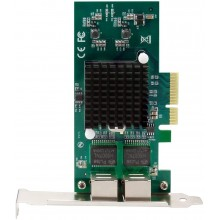DN030-Network Card