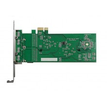 DN063-Network Card