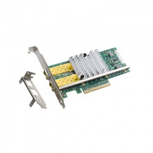 DN071-Network Card