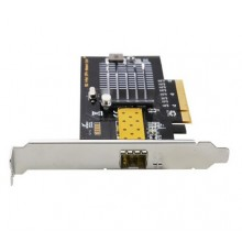 DN078-Network Card