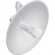 UBNT PBE-5AC-500 PowerBeam Wireless AC
