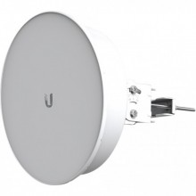 UBNT PBE-5AC-ISO PowerBeam Wireless AC