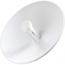 UBNT PBE-M5-400 5GHz PowerBeam