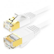 Cat7 SSTP patch cord