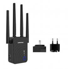 CF-WR754AC Wireless Repeater