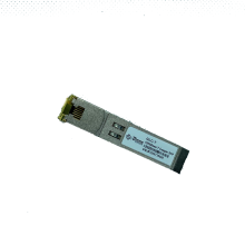 DN-1000 Base-T SFP