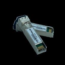 DN-10G-SFP-40B