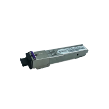 EPON OLT SFP 1000BASE-PX20 20km Transceiver