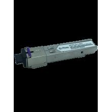 GPON OLT SFP 1490nm-TX/1310nm-RX 20km Transceiver