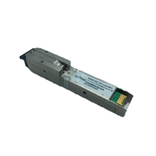 GPON ONU SFP with MAC