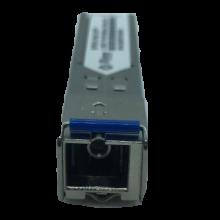 GPON ONU SFP 1310nm-TX/1490nm-RX 20km Transceiver