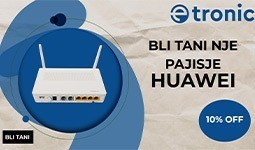 Produkte Huawei