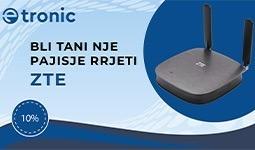 Produkte ZTE